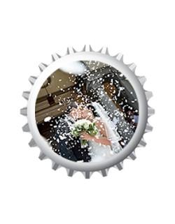 mariage jolie
