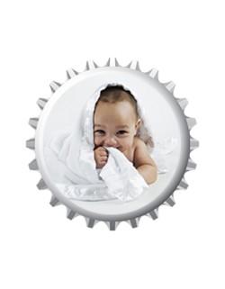 Bébé Couverture